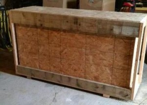 Lathe Crate 3